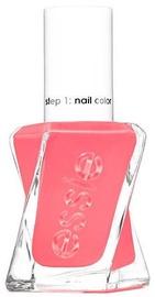Лак для ногтей Essie Gel Couture 230, 13.5 мл