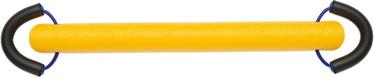 Beco Power Stick 9660