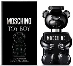 Parfimērijas ūdens Moschino Toy Boy 100ml EDP
