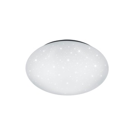 GAISMEKLIS LUKIDA R62961000 18W LED