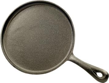 Сковорода Fissman 4104, 200 мм