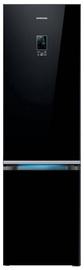 Ledusskapis Samsung RB37K63632C/EF