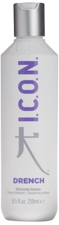 Matu kondicionieris I.C.O.N. Inner Home Moisturizing Treatment, 250 ml