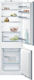Iebūvējams ledusskapis Bosch KIN86KS30