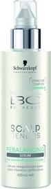 Schwarzkopf BC Bonacure Scalp Genesis Rebalancing Serum 100ml