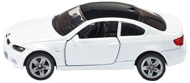 Siku BMW M3 Coupe 1450