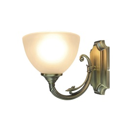Gaismeklis Easylink P13057-1W 40W E14 Brass