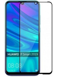 Gold Screen Protector For Huawei P Smart 2019