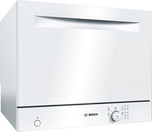 Посудомоечная машина Bosch SKS50E42EU