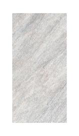 Плитка Keramin Kvarcit Glazed Stone Tiles 60x30cm