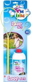 Ziepju burbuļi Tm Toys DKF8214, 0.5 l