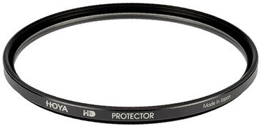 Hoya Protector HD 58mm