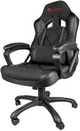 Игровое кресло Genesis Nitro 330 (SX33) Black