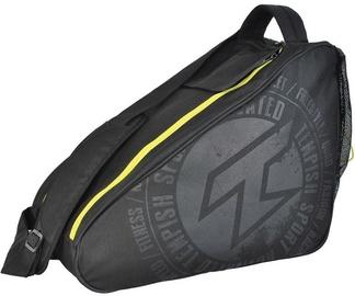 Tempish Skate Bag Batarth Black