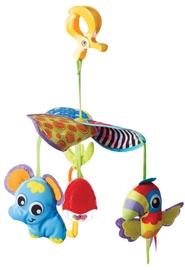 Playgro On-The-Go Stroller Mobile 0185478