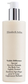 Лосьон для тела Elizabeth Arden Visible Difference Moisture Body Care, 300 мл