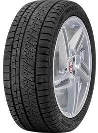 Зимняя шина Triangle Tire SnowLink PL02, 225/55 Р19 99 H