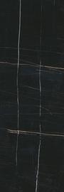 Плитка Kerama Marazzi Greppi, керамическая, 1200 мм x 400 мм