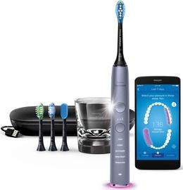 Электрическая зубная щетка Philips Sonicare DiamondClean Smart HX9924/47