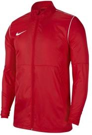 Nike JR Park 20 Repel Training Jacket BV6904 657 Red XS