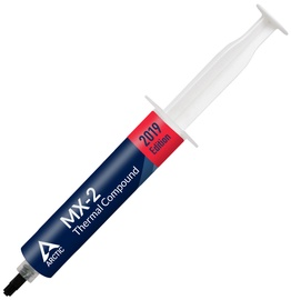 Arctic MX-2 Thermal Compound 8g 2019 Edition