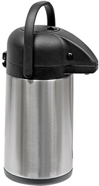 Stalgast Table Thermos with Pump 2.5l
