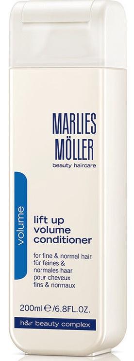 Marlies Möller Lift Up Volume Conditioner 200ml