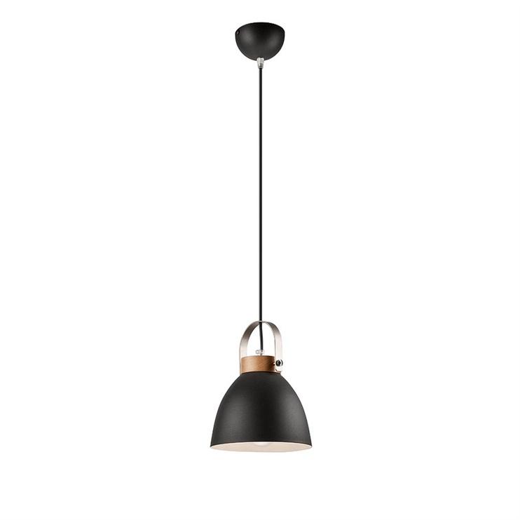 LAMPA GRIESTU LM-1.80 60W E27 GRAFITS (LAMKUR)
