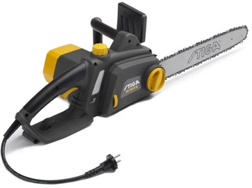 Stiga SE 1814 Q Electric Chainsaw