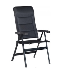 Saliekams krēsls Westfield Majestic 301-415 DS