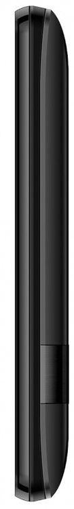Mobilais telefons MaxCom MK281 4G