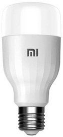 Умное освещение Xiaomi Mi Smart LED Smart Bulb Essential