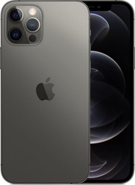 Mobilais telefons Apple iPhone 12 Pro, pelēka