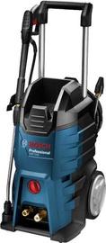 Augstspiediena mazgātājs Bosch GHP 5-65, 2400 W