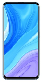 Mobilais telefons Huawei P Smart Pro 2019 Crystal, 128 GB