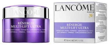 Lancome Renergie Multi-Lift Ultra Full Spectrum Cream 50ml
