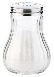 Tescoma Classic Sugar Shaker 250ml