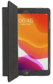 Чехол Hama iPad Portfolio 2019, черный, 10.2″