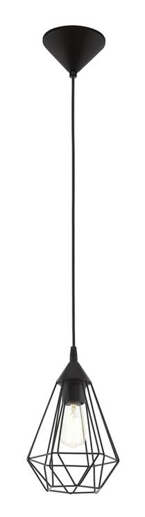 LAMPA GRIESTU TARBES 94187 60W E27