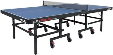 Stiga Elite Roller Advance CSS 22
