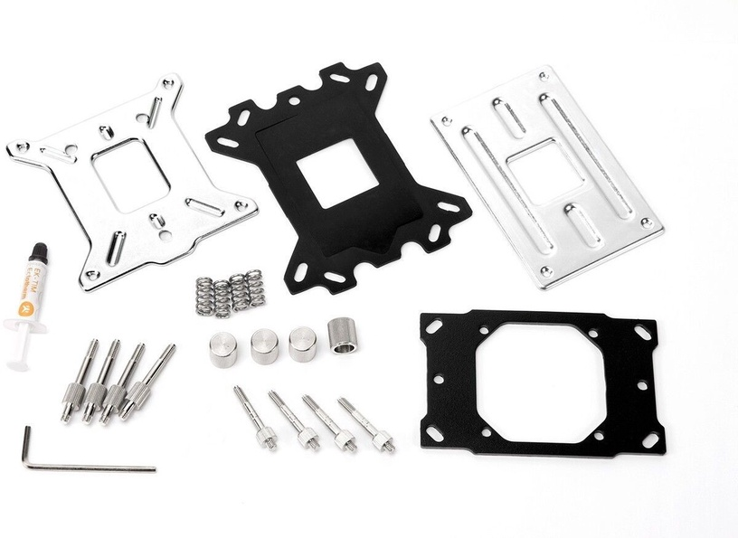 EK Water Blocks EK-KIT HT240