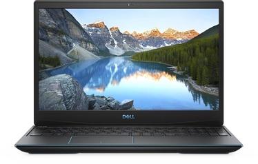 Ноутбук Dell G3 15 3500-4152 Black PL Intel® Core™ i5, 8GB/512GB, 15.6″