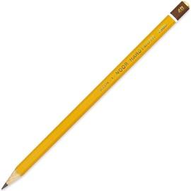 Карандаши Koh-I-Noor Pencil 1500 4B