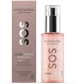 Средство для ухода за лицом Madara SOS Hydra Intense, 75 мл