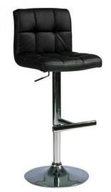 Барный стул Signal Meble Modern C-105, черный