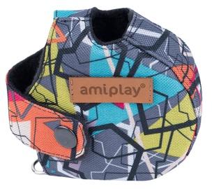 Аксессуары Amiplay Adventure Infini, многоцветный