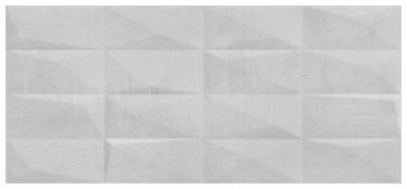FLĪZES DEKOR RLV CITIZEN GRIS 36X80(1.15