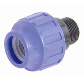 PĀREJA 704032 PP 32X1M PEM (STP FITTINGS SIA)
