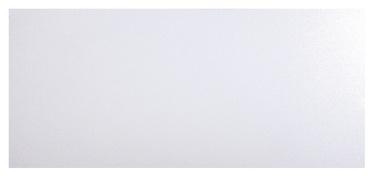 LIMPLEVE 10113 SAND 45 CM (15)