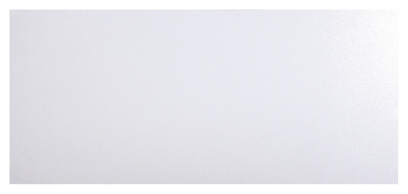 Venilia Decor Gekkofix Adhesive Film 10113 45cmx15m Sand